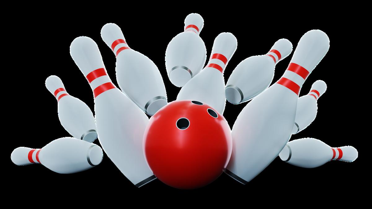 """Résultat de recherche d'images pour """"image bowling"""""""